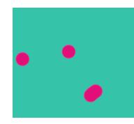 icono logo Kind for Kids Escuela infantil Ciudad Lineal